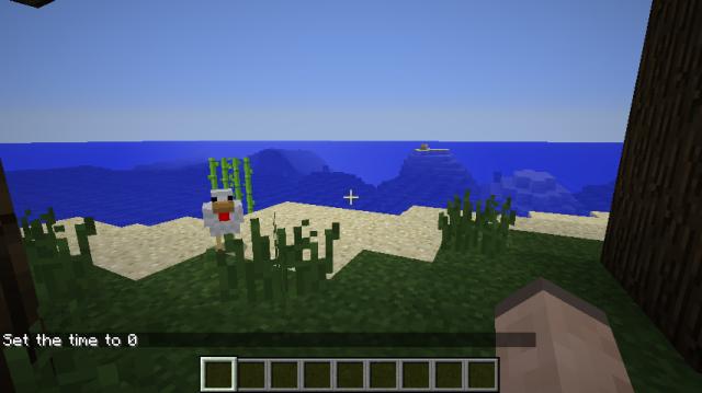 Minecraft 1.8.8 9_5_2015 3_22_26 PM