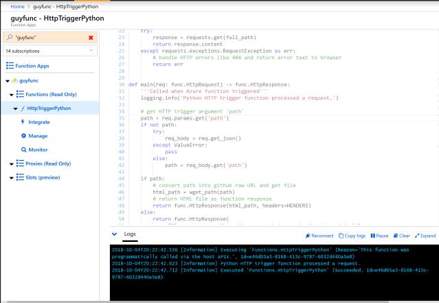 Python O365 Examples